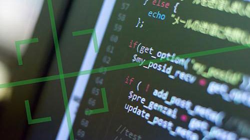 【プラグイン不要】WordPress を導入したウェブサイトのソースコードに descriptionタグを設定する方法