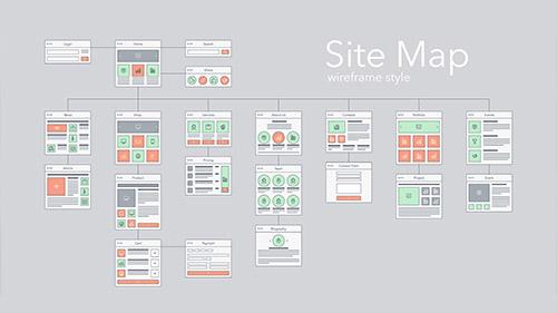 【初心者向け】便利な WordPress 無料プラグイン「XML Sitemaps」