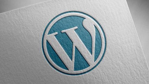functions.php にコピペでOK!覚えておくと便利な WordPress 小技集