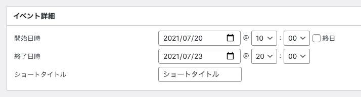 digital7091-10